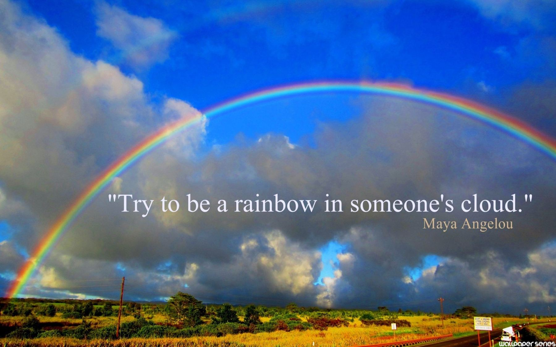 1639893710-Inspirational_20-_20Rainbow_20Quotes_20Wallpaper