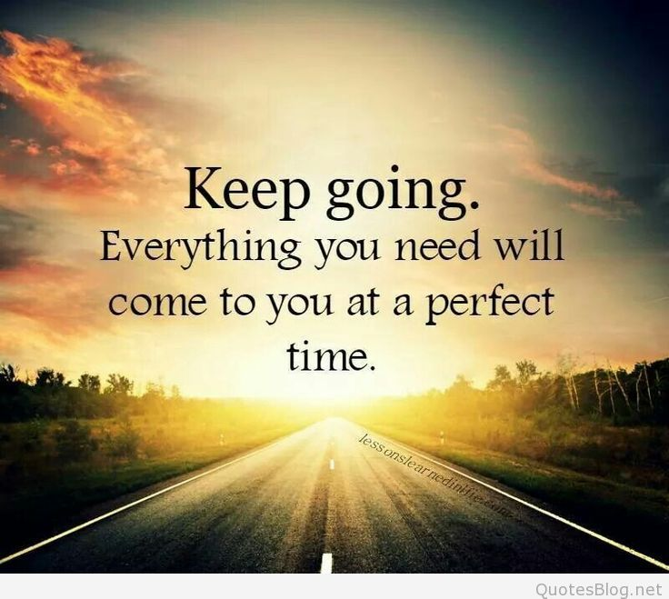 Keep-going-motivational-quote-card